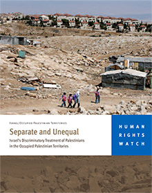 hrw-sep-unequal