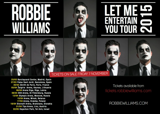 robbie-williams-tour