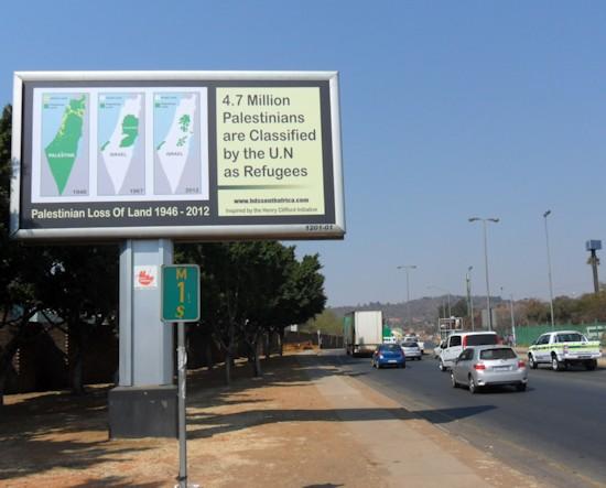 sudafrica-pub2