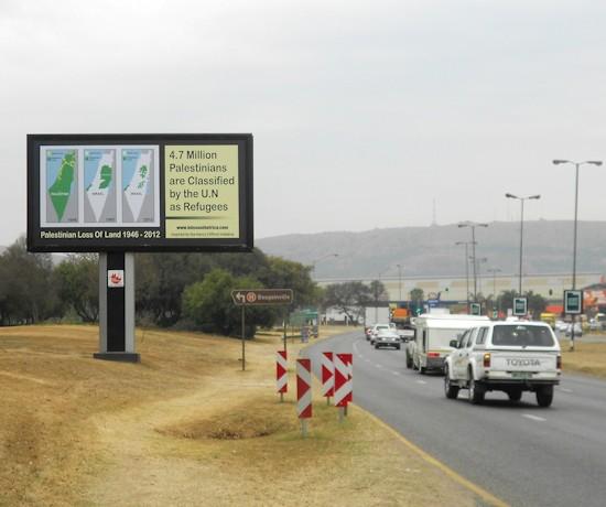 sudafrica-pub4